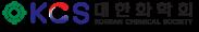 bigmail_logo.png